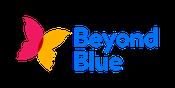 BeyondBlueLogo.png