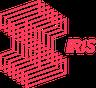 iris-logo.png